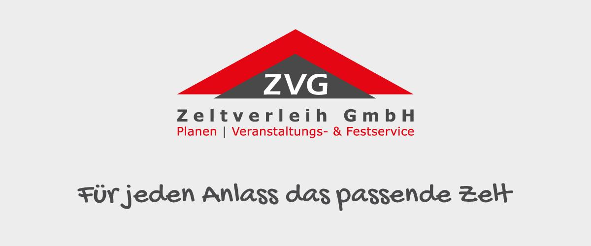 Bildergebnis für ZVG Müller - Walpurgifest Uffenheim logo